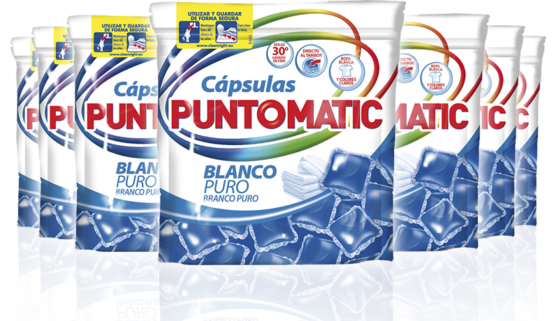 bodegon blanco puro puntomatic