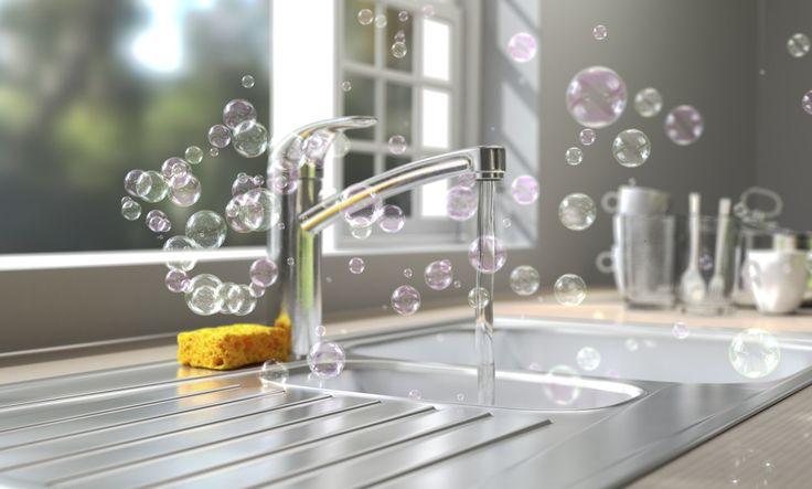 consejos para limpiar hogar