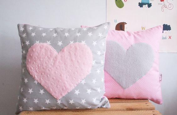 Lavar las almohadas sin miedo a estropearlas - Como lavar almohadas ...