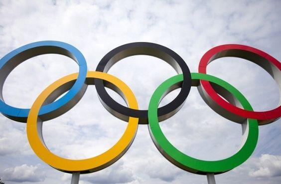curiosidades de los juegos olímpicos