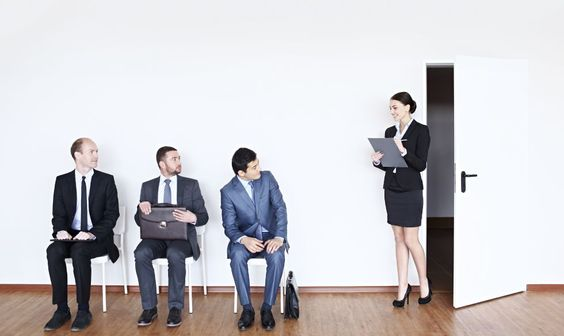 cómo elaborar un buen currículum