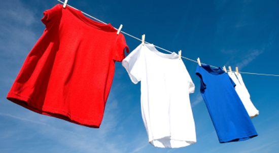 C mo quitar manchas de grasa que resisten los lavados - Como quitar manchas de grasa ...