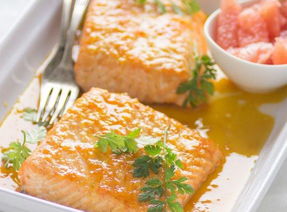 Trucos para cocinar pescado a la plancha sin complicaciones for Cocinar pez espada a la plancha