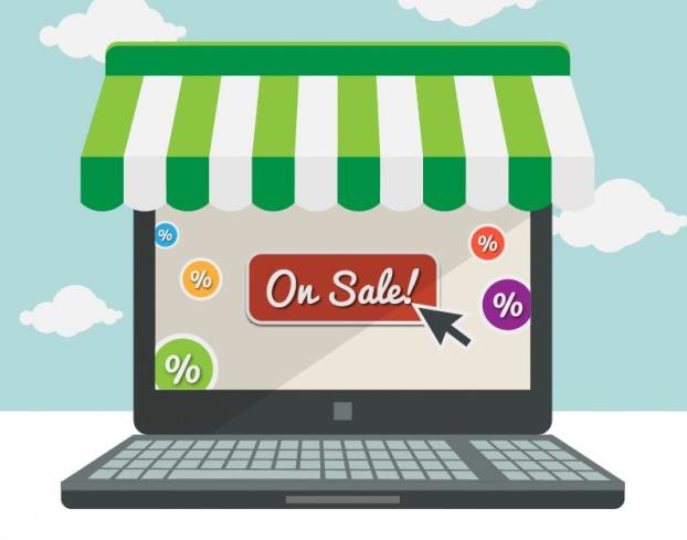 compra semanal online