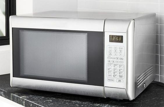 otros usos del microondas
